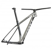 2020 SCOTT SCALE RC 900 SL HMX SL HARDTAIL MTB FRAME