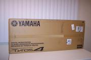 FOR SALE : Yamaha Tyros 4-3 2 / Korg Pa2XPro 76/Korg PA800 Pro /2x Pio