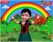 kids educational dvds
