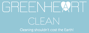 Eco-Friendly Cleaners in Peterborough