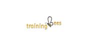 Hadoop online training @ training bees.com